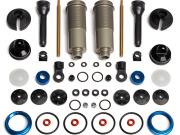 Team Associated 81157 shock kit, rear RC8B3