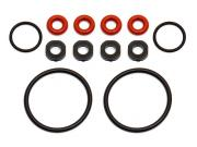 Team Associated 81185 shock rebuild kit RC8B3