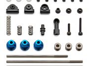 Team Associated 81251 linkage set RC8B3