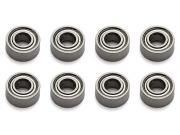 Team Associated 91475 Roulements à billes 3x7x3 ball bearing (8)