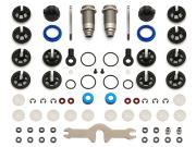 Team Associated 91496 12x23b/21s v2 shock kit (b5/b5m)