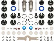 Team Associated 91498 12x31b/27.5s v2 shock kit (b5/b5m)