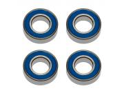 Team Associated 91564 8 x 16 x 5mm ft bearings