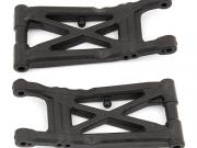 Team Associated 91695 rear arms B6 / B6d