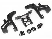 Traxxas 8616 support aileron, low profil