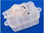 Cen Racing Z07MG042 Reservoir 75 cc mg10 mg16