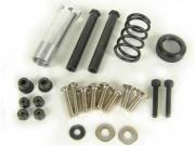 Cen Racing GS019 Pieces metal sauve servo