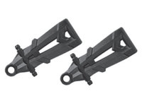 Absima AB30-SJ09 front lower arm