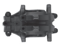 Absima AB30-SJ17 Front gear box cover