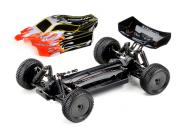 Buggy Absima AB2.4 KIT (kit seul à monter)