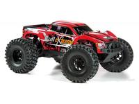 Monster Bull Extreme 1/10 ep brushless
