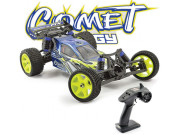 FTX FTX5516 Buggy FTX Comet 1/12 RTR Complet