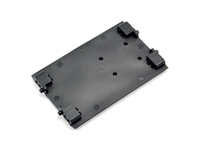 FTX FTX8755 ftx mauler chassis skid plate
