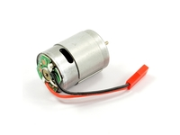 FTX FTX8954 ftx ravine rc380 motor front (2.3mm shaft)