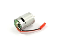 FTX FTX8957 ftx ravine rc380 motor rear (2.3mm shaft)
