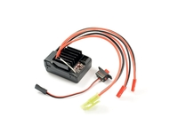 FTX FTX8958 ftx ravine speed control/receiver unit