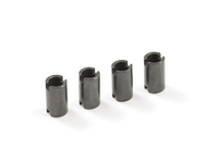 FTX FTX8964 ftx ravine spur gear spacer (4pc)