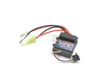 FTX FTX9104 ftx comet receiver/brushed esc 2in1
