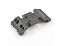 FTX FTX9151 ftx outback fury centre lower chassis plate