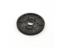 FTX FTX9156 ftx outback fury main spur gear 87t 48dp