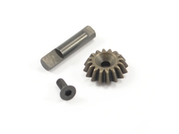 FTX FTX9163 ftx outback fury pinion drive gear (1pc)