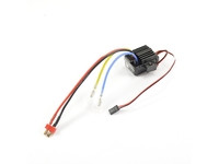 FTX FTX9200 ftx outback fury hw waterproof 40a speed control esc