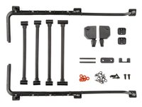 Hpi 117367 Set pieces carrosserie fj