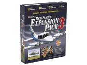 RealFlight EXTENSION PACK 3