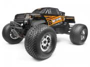 hpi 8700109073 savage xl octane rtr