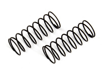 Team Associated 21533 associated reflex 14b/14t shock springs 2.25lb/in 40.5mm