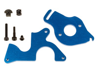 Team Associated 25815 team associated rival mt10 motor mount set
