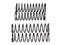 Team Associated 25832 team associated rival mt10 shock spring set