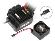 Controleur brushless Reedy Blackbox 1000Z+ Competition Reedy