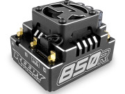Controleur Blackbox 850R Competition 1/8 seul