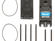 Reedy RS1206 Case Set Reedy