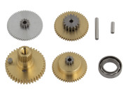 Reedy 1514MG Servo Gear Set Reedy