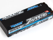 Reedy AS27320 Reedy Zappers SG 8200mAh 110C 7.6V Stick