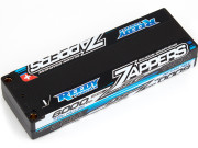 Reedy AS27321 Reedy Zappers SG 6000mAh 110C 7.6V LP Stick
