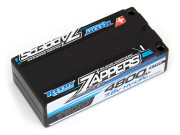Reedy AS27322 Reedy Zappers SG 4800mAh 110C 7.6V Shorty