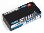 Reedy AS27323 Reedy Zappers SG 5800mAh 80C 7.6V Shorty