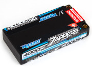 Reedy AS27325 Reedy Zappers SG 4000mAh 80C 7.6V LP Shorty