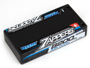 Reedy AS27326 Reedy Zappers SG 8200mAh 110C 3.8V 1:12