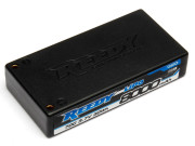 Reedy LiPo 8000mAh 70C 3.7V Competition Battery