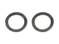 Team Associated 6576 team associated ft precision ground ball diff drive rings