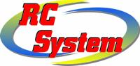 RC System